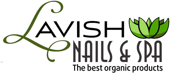 Lavish Nails & Spa LLC - Nail salon in Lakewood Ranch, FL 34202